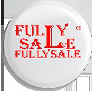 boton fullysale